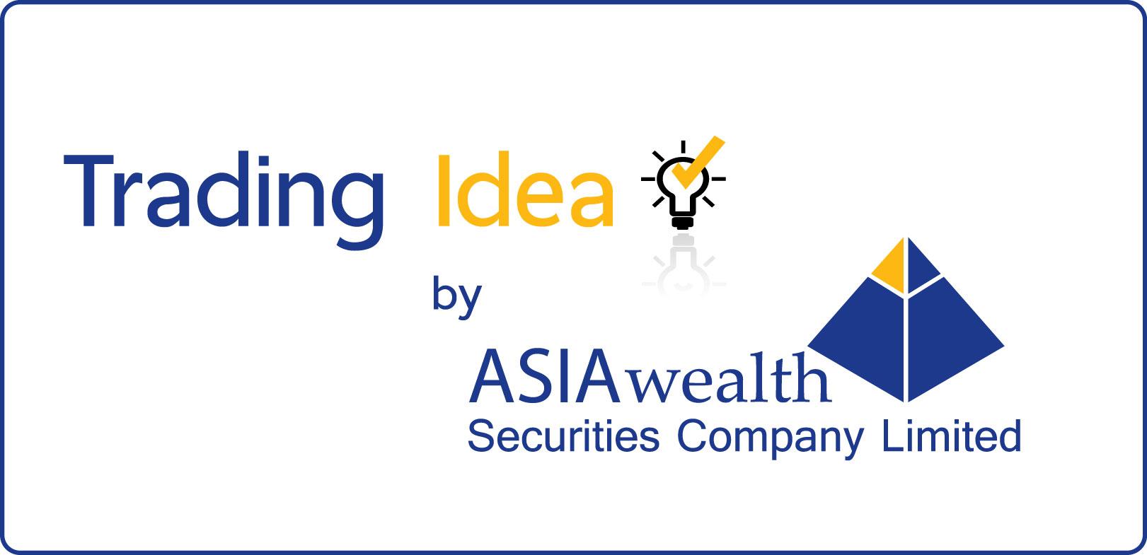 Securities lending trading strategies